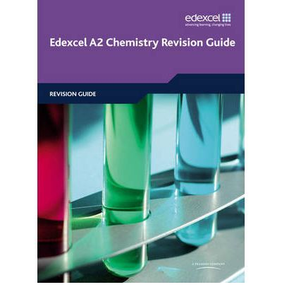 8 best chemistry images on pinterest chemistry chemistry hixamstudies edexcel a2 chemistry revision guide new syllabus fandeluxe Images