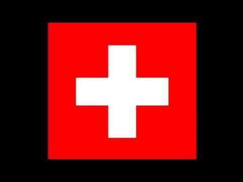 ▶ National Anthem of Switzerland - YouTube