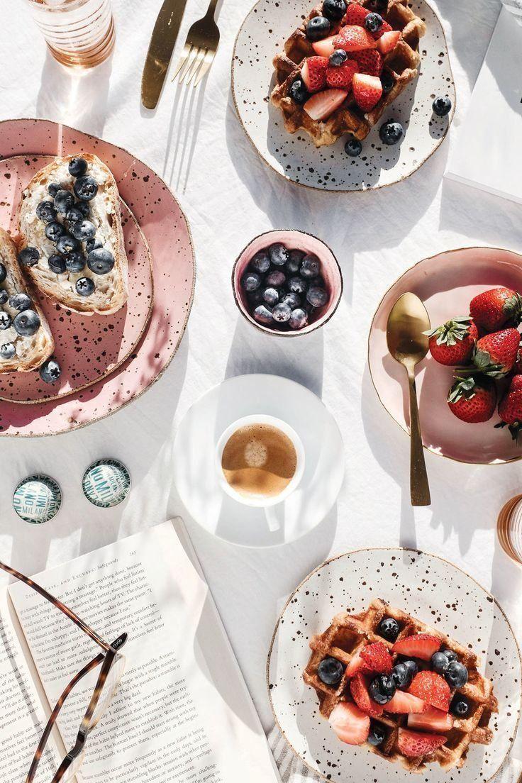 Photography Styling Studio Jasmine 1002 In 2020 Beautiful Food Winter Desserts Foodie