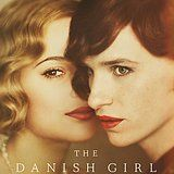 Eddie Redmayne plays transgender icon Lili Elbe in The Danish Girl trailer