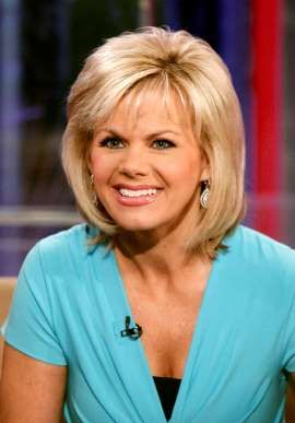 In lawsuit, Gretchen Carlson alleges sex harassment at Fox   Associated Press By DAVID BAUDER, AP Television Writer 13 mins ago