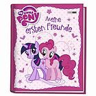 EUR 9,95 - My Little Pony Kindergartenfreundebuch - http://www.wowdestages.de/2013/07/02/eur-995-my-little-pony-kindergartenfreundebuch/