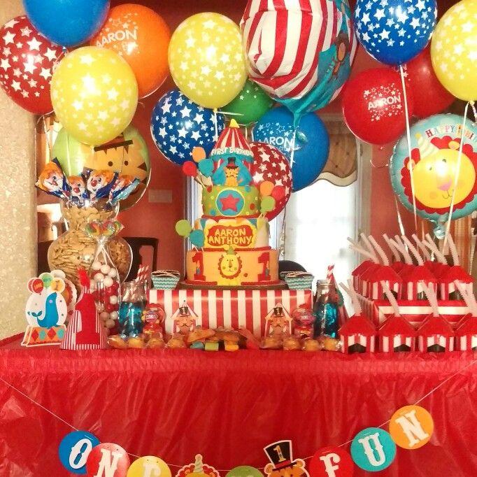 Chicken Little Cake Decorations