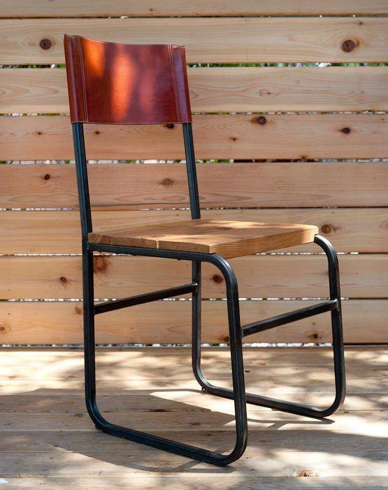 Brian Chilton   Architectural Welding   Fine Furniture   Austin  Texas. 17 best Scandinavian vintage furniture images on Pinterest