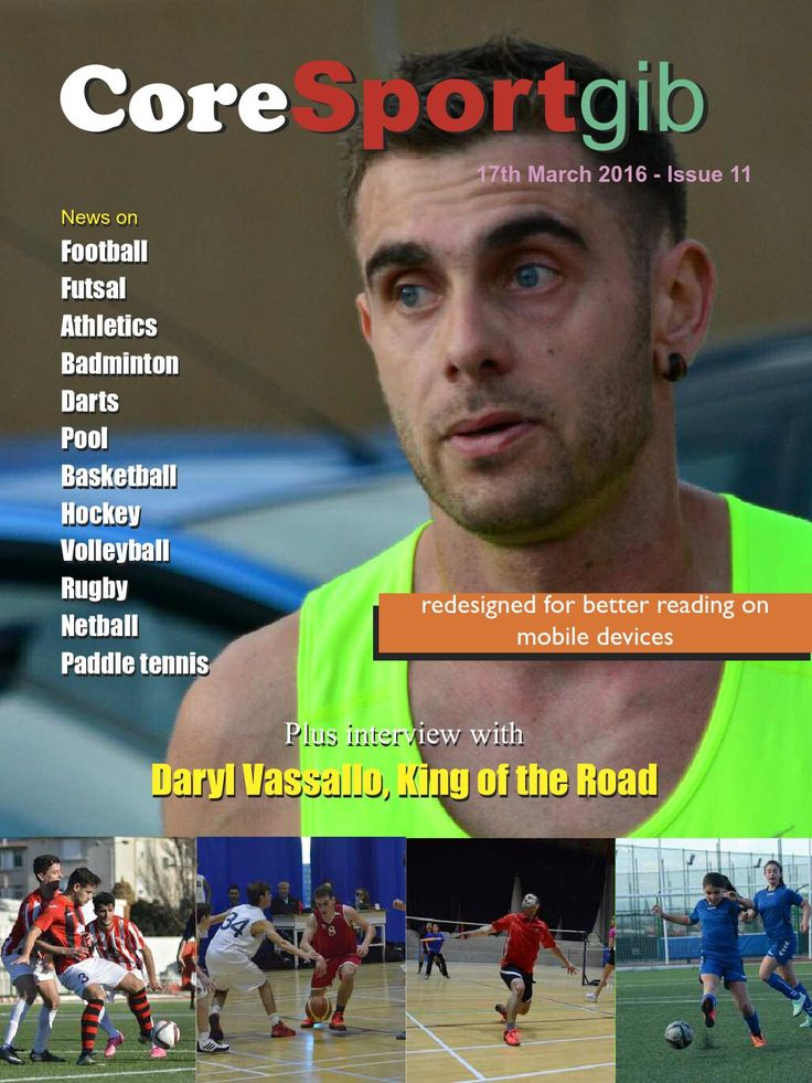Coresportgib issue11 17 03 2016