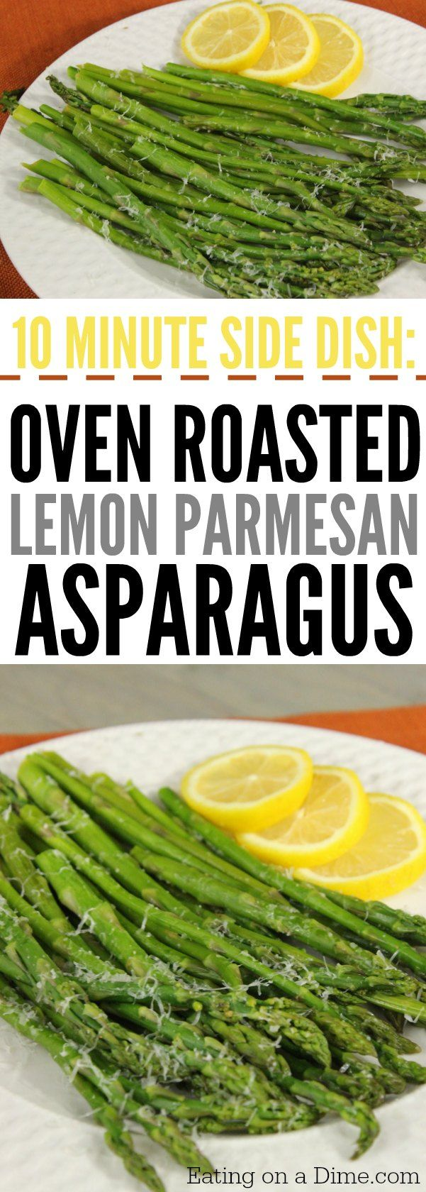 Best 25+ Parmesan Asparagus Ideas On Pinterest  Roasted Asparagus  Parmesan, Asparagus Dishes And Asparagus Ideas