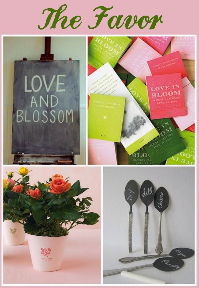 Linen, Lace, & Love: This blog is FULL of shower, birthday and bachelorette party ideas, themes and games! And even flowers by season for weddings!