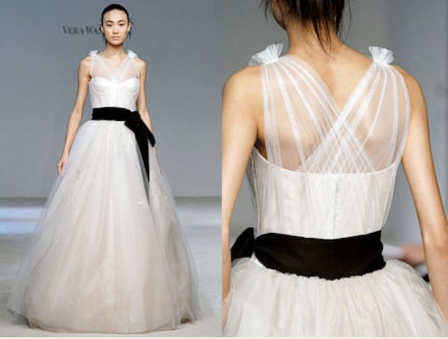 78  images about Vera Wang on Pinterest - Fashion designers ...