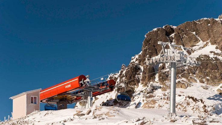 #mngturizmle #bolu #kartalkaya #kar #tatil #kayak