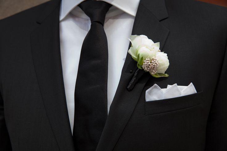 Photography: Gerber + Scarpelli Floral Design: Vale of Enna Chicago Wedding