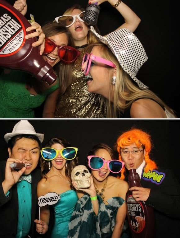 Hire birthday party planners from Sagan Entertainment to surprise your celebrant. Aside from offering party rentals, they also provide videography, hosting, cake catering and other services. Open this pin to learn more.