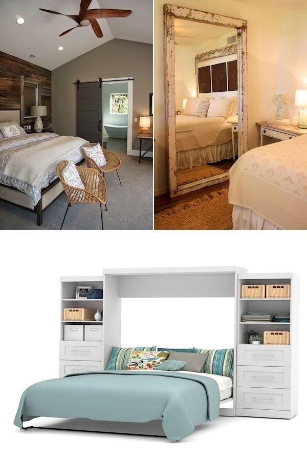 Decoration Ideas Simple Bedroom Design Beautiful Room