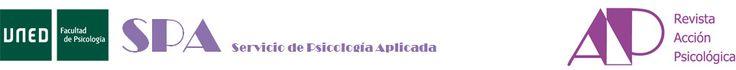 Terapia dialéctico conductual para el trastorno de personalidad límite  [Dialectical behavioral therapy in borderline personality disorder] | de la Vega-Rodríguez | Acción Psicológica