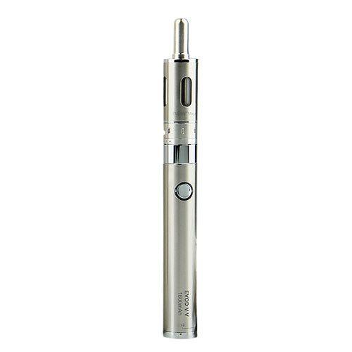E Cigarette Kanger Tech Emow Mega Silver