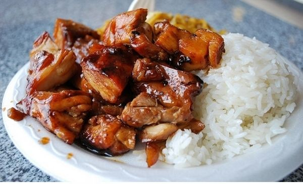 Receita-de-frango-Bourbon-Chinês