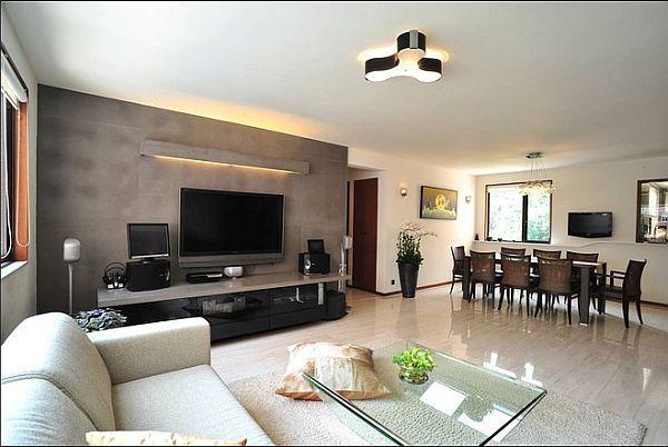 living-room-at-hong-kong-apartment
