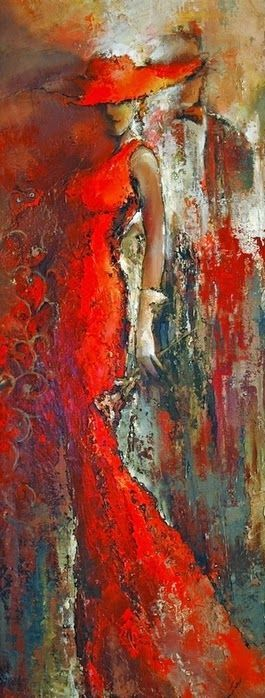 http://persiannilab.blogspot.co.uk/2014/01/painting-by-elena-filatova35-pics.html