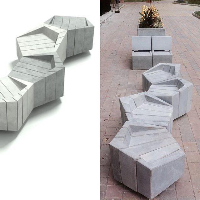 M s de 25 ideas incre bles sobre mobiliario urbano en for Equipamiento urbano arquitectura pdf