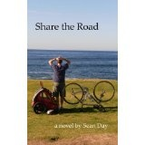 Share the Road (Kindle Edition)By Sean Day