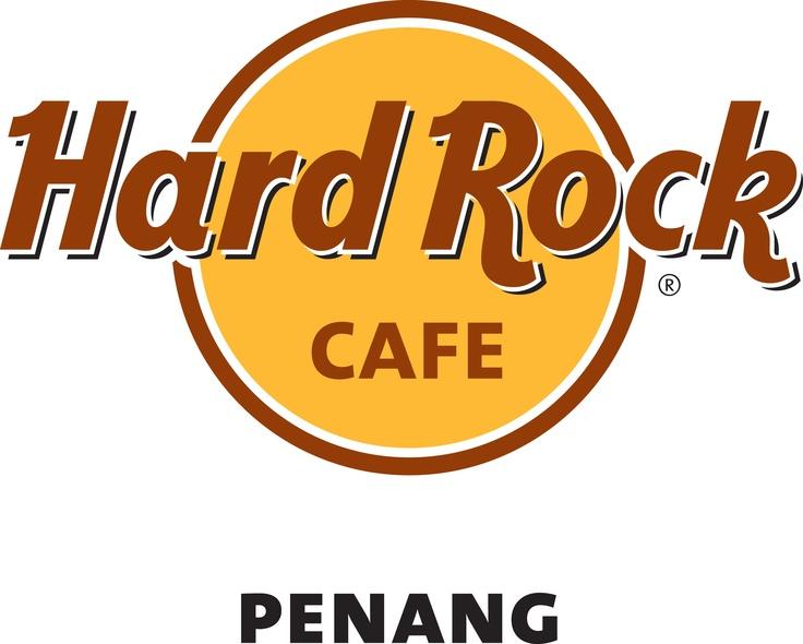 hard rock cafe new york menu pdf