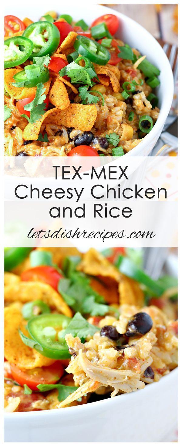 60111 best BEST Food Blogger Recipes images on Pinterest ...