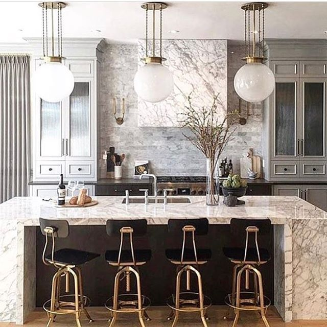 Modern Kitchen Backsplash 2015: 3152 Best Kitchen Backsplash & Countertops Images On Pinterest