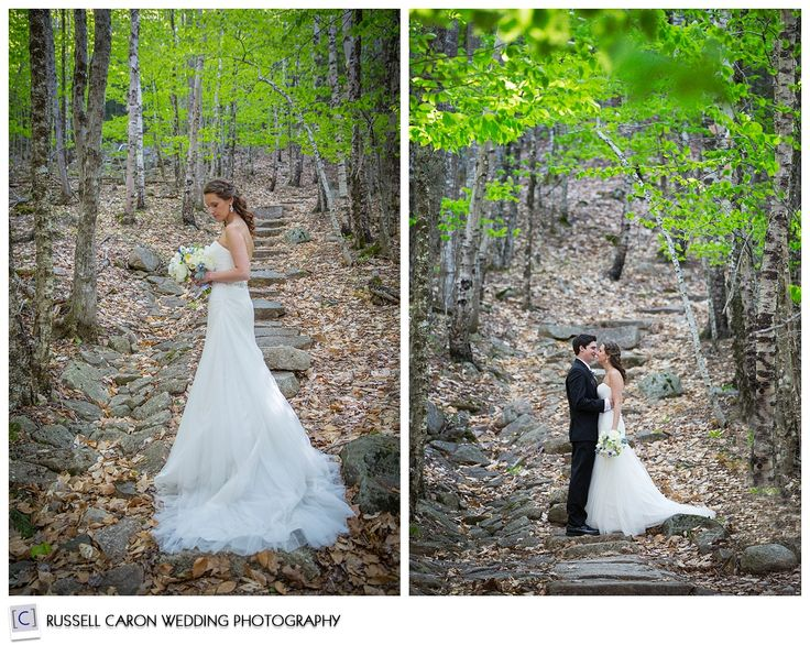 331 best images about maine wedding fashion on pinterest for Wedding venues in maine