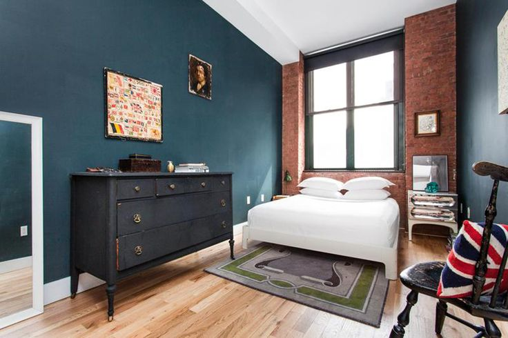 紐約混搭風公寓 - DECOmyplace