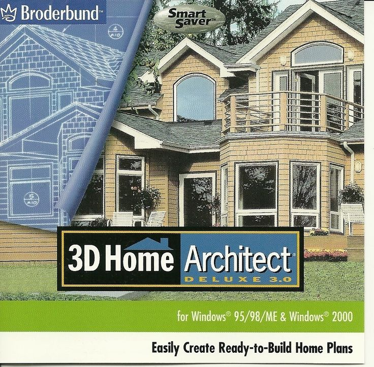 Build It 3d Home Design Software: Best 25+ 3d Home Architect Ideas On Pinterest