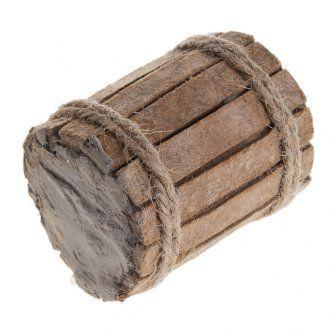 Botte legno presepe | vendita online su HOLYART