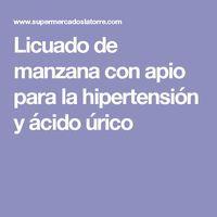 remedios para el acido urico en codos que pasa cuando el acido urico esta bajo infusiones para combatir el acido urico