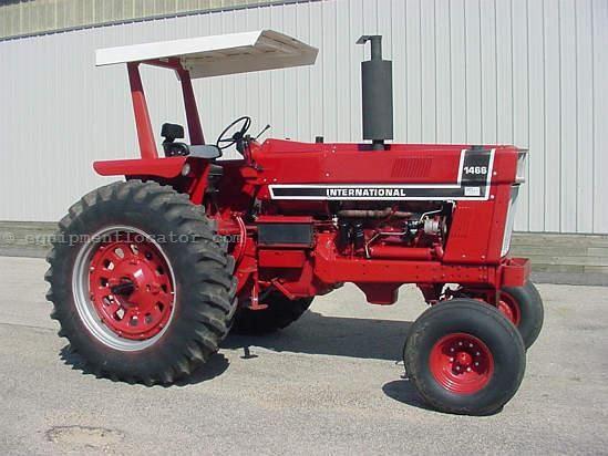International 1466 Pulling Tractor : Best images about case ih on pinterest john deere