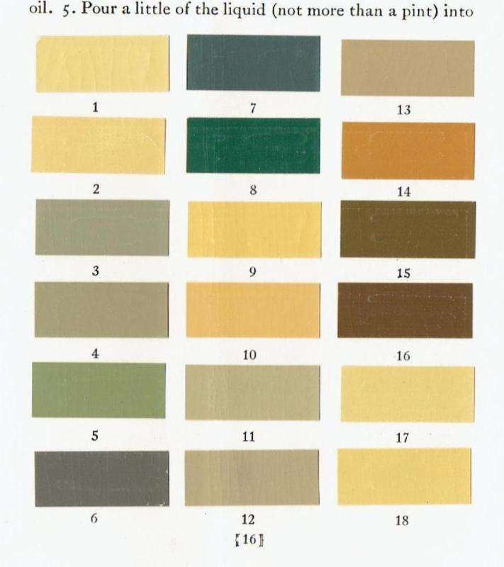 233 best images about historic house colors on pinterest queen anne paint colors and paint - Dutch boy exterior paint colors property ...