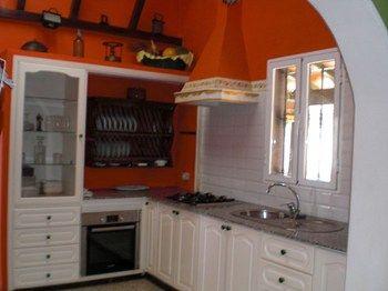 #Vivienda #Laspalmas Casa De Campo en venta en #Moya zona Moya #FelizJueves - Casa De Campo en venta por 225.000€ , buen estado, 4 habitaciones, 180 m², 2 baños, con piscina, garaje 1 plaza/s