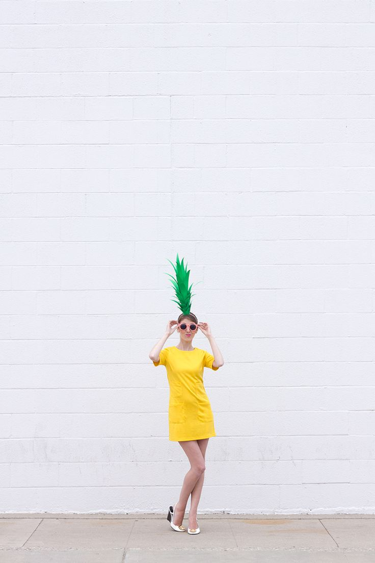 best diy costumes images on pinterest carnivals costume ideas