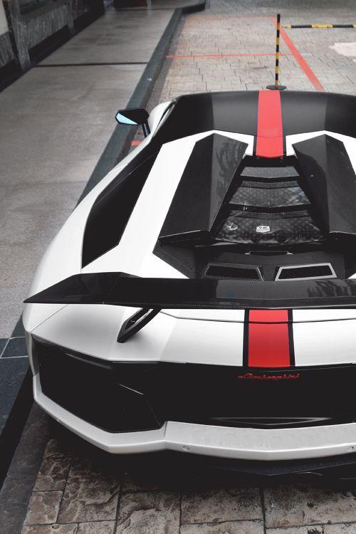 #Lamborghini #Car #SportCar #Auto #SuperCar #AutoDoc