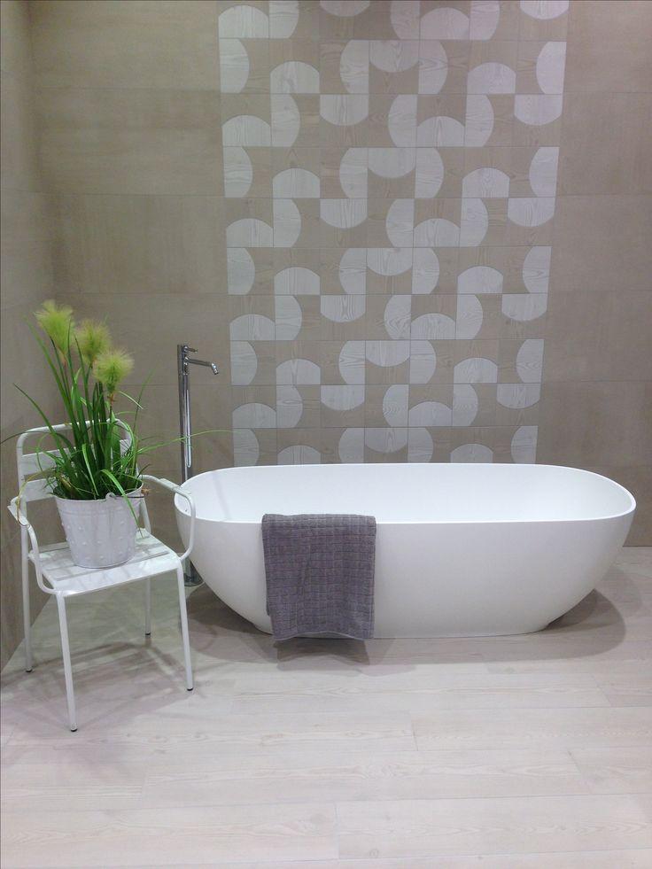 Rentouttavia hetkiä #rentoa #kylpyhuone #bathroom #relaxing