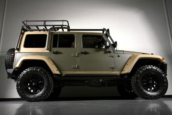 78 Best images about Jeep on Pinterest | 2013 jeep ...