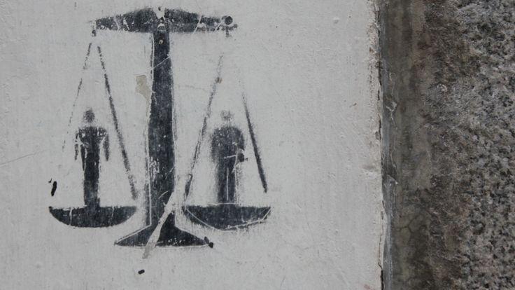 Europäischer Gerichtshof: Urteil mit Auswirkungen auf das illegale Streaming