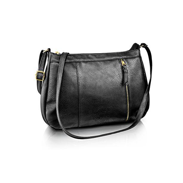 Чанта Anika