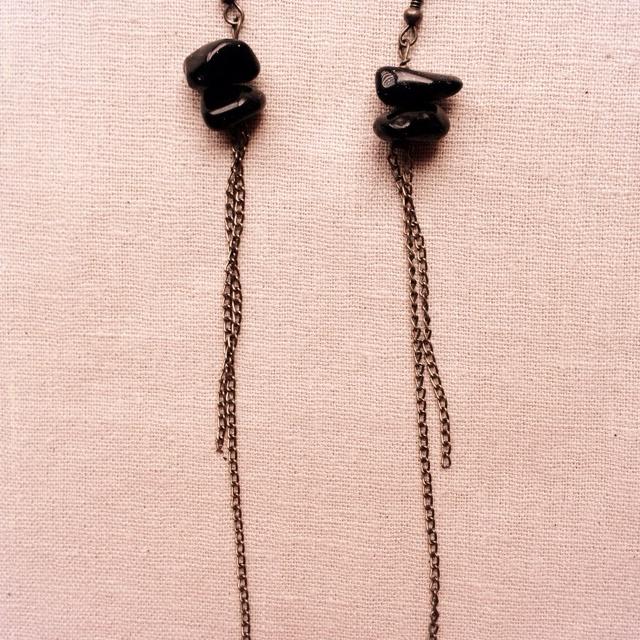 revolution jewelry earrings etsy