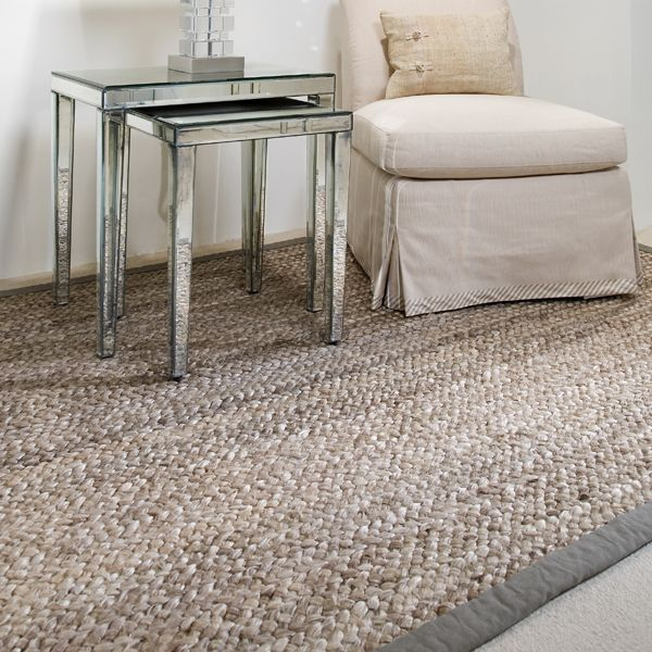 17 Best images about Chunky Natural Rugs on Pinterest  : 29da24a6cd5cb5b2f88054e9d02fdb1b from www.pinterest.com size 600 x 600 jpeg 81kB