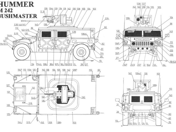 17 best images about tank  u0026 military vehicles papercraft