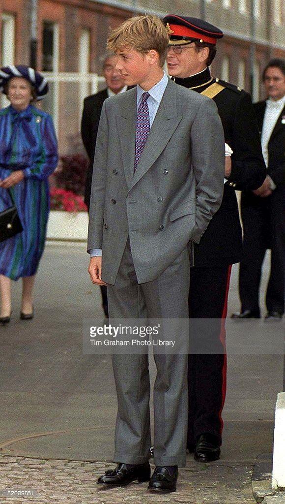 1018 Melhores Imagens De Prince William No Pinterest
