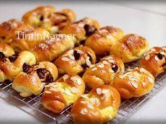 Resep Roti Manis NCC empukk,resep dasar,1 resep bisa u/ macem2 roti+isian ^.^ favorit. Eksekusi resep dari bunda Fatmah..very talented woman.thx bun ^^ Resepnya simpel,cepet kalisnya waktu di mixer.. Cuss resepnya ;)