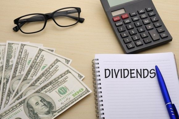 The 10 Top Nasdaq 100 Dividend Stocks: Do Any Belong in Your Portfolio? | Fox Business