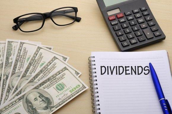 The 10 Top Nasdaq 100 Dividend Stocks: Do Any Belong in Your Portfolio? | Fox Business