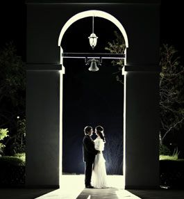 Destiny Lodge - Cullinan wedding venue