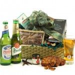 Win a Beer Hamper for your Dad this Father's Day!