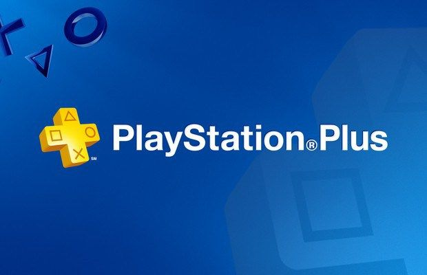 Sony Sending Out PS Plus Extention Emails Following PSN Outage